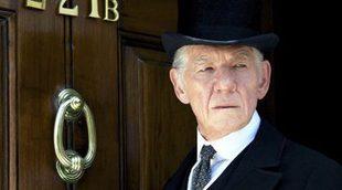 'Mr. Holmes' se enfrenta a una denuncia por derechos de autor
