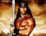 'The Legend of Conan' será una secuela de 'Conan, el bárbaro'