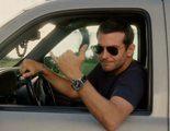 Sony sale en defensa de Cameron Crowe y su película 'Aloha'