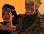 Chris Pine, en conversaciones para ser el interés amoroso de 'Wonder Woman'