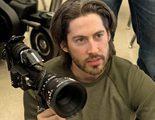Jason Reitman dirigirá 'Beekle', su primera cinta de animación junto a Dreamworks