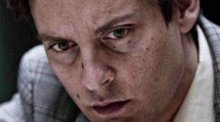 Nuevo tráiler de 'Pawn Sacrifice', con Tobey Maguire como una leyenda