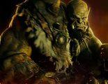Duncan Jones, director de 'Warcraft', confiesa que se inspiró en 'Los Vengadores'