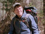 Robert Redford y Nick Nolte protagonizan el nuevo tráiler de 'A Walk in the Woods'
