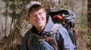Nuevo tráiler de 'A Walk in the Woods', con Robert Redford y Nick Nolte