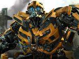 Bumblebee, de la saga 'Transformers', podría protagonizar su propio spin-off