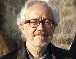 Emilio Martínez Lázaro, director de 'Ocho apellidos vascos': 'Nunca se ha nombrado a los guionistas en los premios'