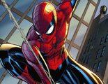 Seis actores han hecho la prueba para convertirse en Spider-Man en Atlanta
