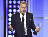 'Better Call Saul', 'The Americans' y 'Silicon Valley' triunfan en los  Critics' Choice Television Awards