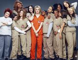 ¿Por qué nos gusta tanto 'Orange is The New Black'?