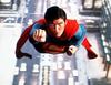 Las 12 películas juveniles que marcaron nuestra adolescencia