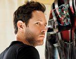 'Ant-Man' podría venir llena de Easter Eggs de Spider-Man