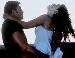 10 <span>historias eróticas</span> del cine español