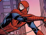 Jonathan Levine y Ted Melfi son los principales candidatos para dirigir al nuevo Spider-Man