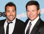 Mark Wahlberg afirma que la secuela de 'Entourage (El séquito)' dependerá del público