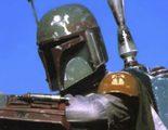 El segundo spin-off de 'Star Wars' podría centrarse en el conflicto entre Boba Fett y Han Solo