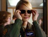 Cameron Crowe asume las críticas al personaje asiático de Emma Stone en 'Aloha'