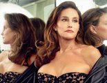 Caitlyn Jenner podría estrenarse como actriz en la nueva temporada de 'Transparent'