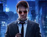 El futuro de Marvel en televisión incluye crossovers y posibles cameos de los héroes de las películas