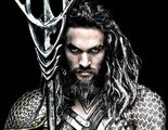 Warner Bros confirma a James Wan como director de 'Aquaman'