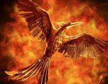 Josh Hutcherson revela una imagen inédita de 'Los Juegos del Hambre: Sinsajo - Parte 2'