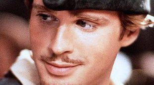 El Robin Hood de DiCaprio podría tener director adjudicado