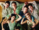 Los creadores de 'Queer as Folk' están abiertos a un posible reboot
