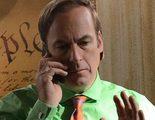 Bob Odenkirk, protagonista de 'Better Call Saul', tenía miedo de ser odiado por los fans de 'Breaking Bad'
