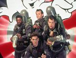 Paul Feig explica por qué eligió un reboot de 'Los Cazafantasmas'
