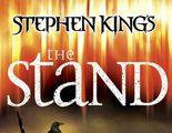 'The Stand' de Stephen King también dará el salto a la televisión