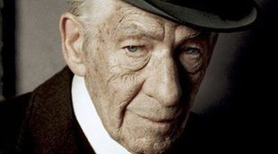 Trailer final de 'Mr. Holmes', la enésima adaptación del clásico