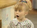 Michelle Tanner sí estará presente en el spin-off de 'Padres forzosos'