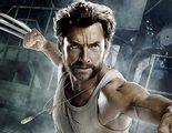 Hugh Jackman habla sobre posibles cameos y las razones de su retirada como Lobezno