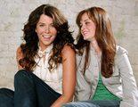 La creadora de 'Las chicas Gilmore' habla del regreso de la serie