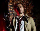 'Constantine', cancelada por completo al no encontrar un nuevo hogar