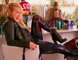 Meryl Streep se convierte en una rockera familiar en el nuevo tráiler de 'Ricki and The Flash'