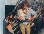 Owen Wilson lucha por salvar a su familia en el tráiler de 'No Escape'