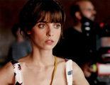 13 actores españoles que se pusieron tras la cámara