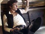 Peter Mayhew, Chewbacca en 'Star Wars', confirma que Han Solo disparó primero