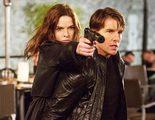 Tom Cruise contrarreloj en el nuevo tráiler en español de 'Misión Imposible: Nación secreta'