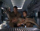 Antes de 'Jurassic World', el trailer honesto de 'El mundo perdido (Jurassic Park)'