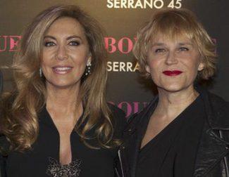"""Antonia San Juan: """"La protagonista de mi película 'Elena y Cristina' será Norma Duval'"""