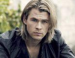Chris Hemsworth será el recepcionista del reboot de 'Cazafantasmas'