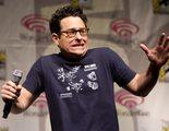 'Star Wars' estará en la Comic-Con con J.J. Abrams e invitados especiales