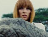 'Jurassic World': El mismo parque con otra cara