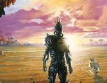 Bradley Cooper producirá la adaptación televisiva de 'Hyperion', de Dan Simmons