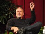 La serie de televisión de David Fincher para HBO detiene su producción abruptamente