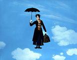 12 películas clásicas de Disney en imagen real