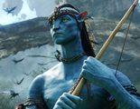 La secuela de 'Avatar' no llegará hasta la Navidad de 2017