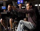 Bryan Singer muestra el rodaje de una 'escena secreta' de 'X-Men: Apocalipsis'